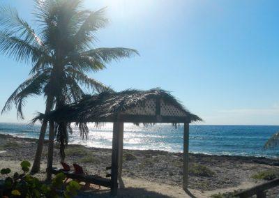 Cayman Brac Cabana